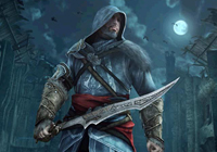 Релиз Assassin's Creed Revelations на ПК отложен