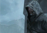Assassin's Creed Revelations - Previously On Trailer